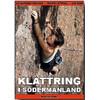 Addnature Klättring i Södermanland
